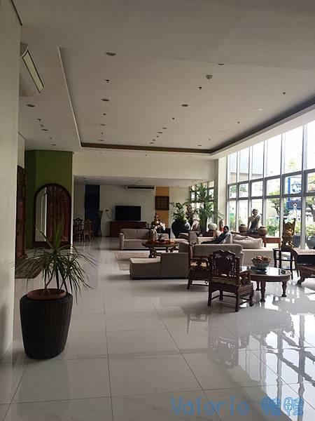 Cebu Day3_171031_0217.jpg