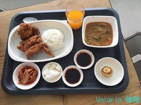 Cebu Day3_171031_0220.jpg