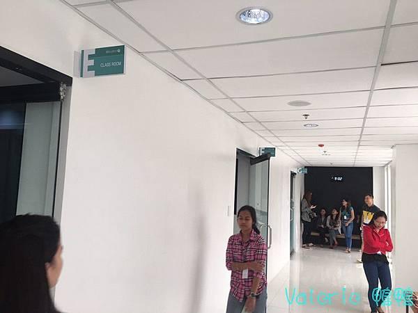 Cebu Day3_171031_0253.jpg