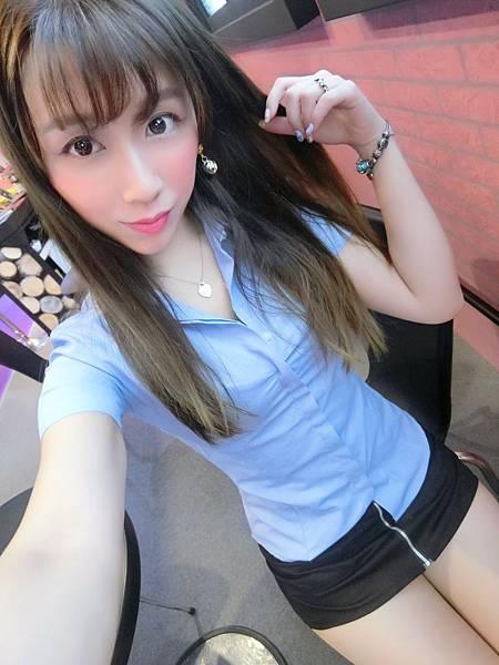 潤澤_180915_0013.jpg
