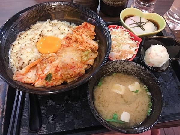 新丼_180928_0001.jpg