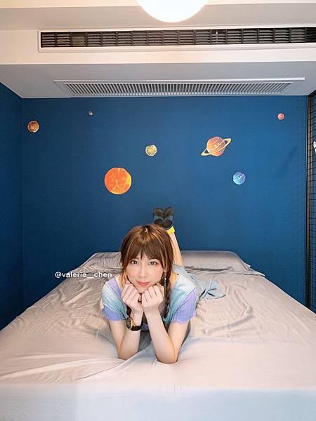 泰國床墊_200625_22.jpg