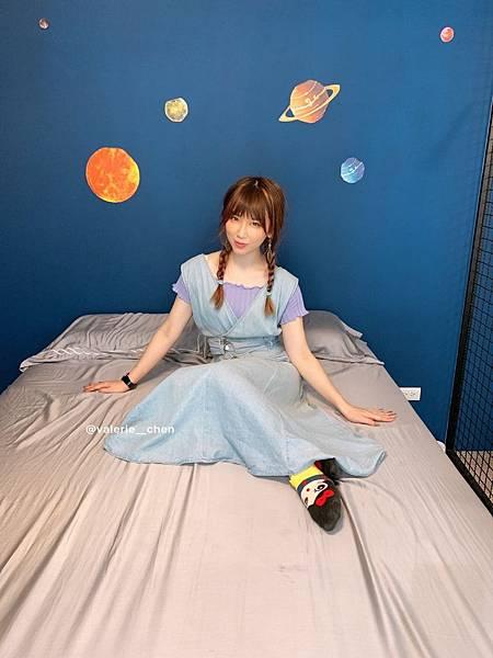泰國床墊_200625_29.jpg