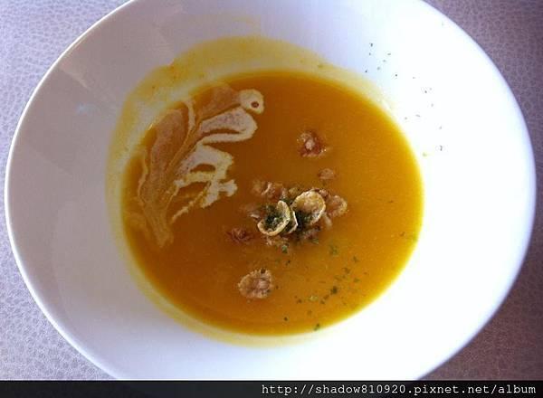 哈堤義式餐坊 (5)