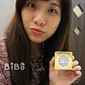 100%乳木果油滋潤霜-1.jpg