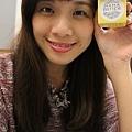 100%乳木果油滋潤霜-2.jpg