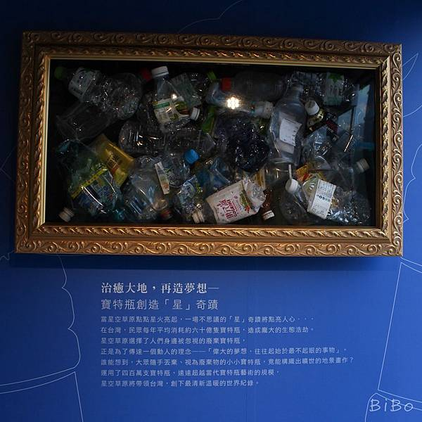 星空草原-3.jpg