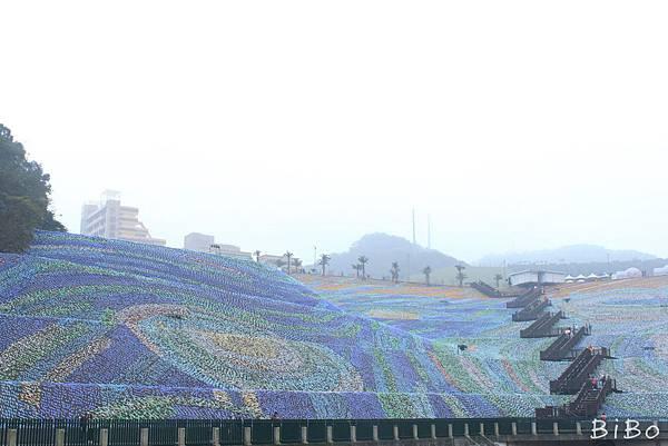 星空草原-38.jpg