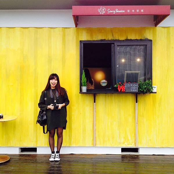 Taipei_1504