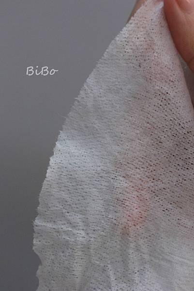 蠶絲面膜-20