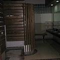 高級的一樓廁所`