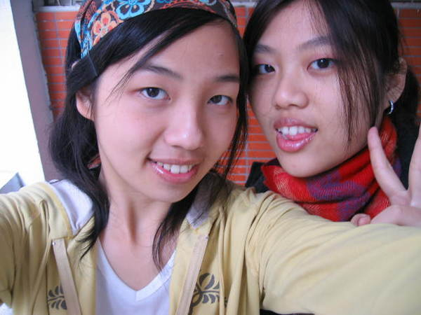我和姐3.jpg