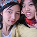 我和姊2.jpg
