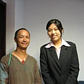 我與王榮裕老師.jpg