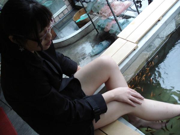 是美腿.jpg