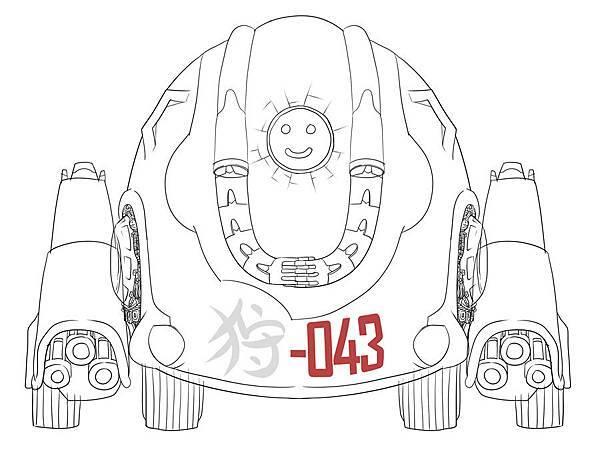 機器43正面.jpg