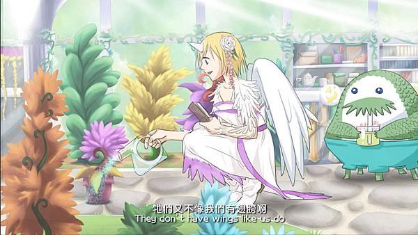 天使鎮魂曲MV (0-00-41-01).jpg
