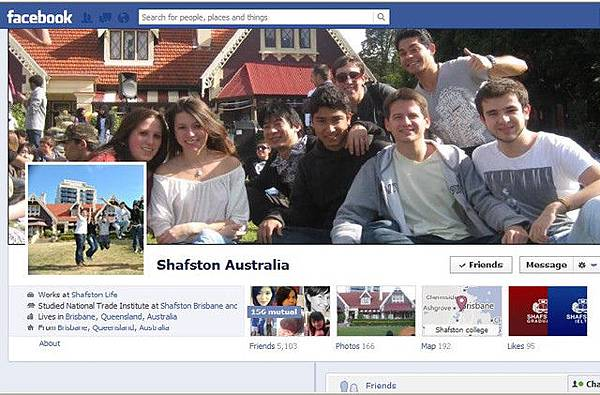 shafston face book1