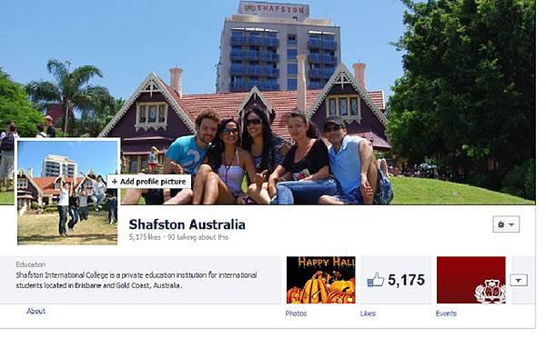 shafston face book3