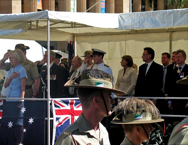 澳紐聯軍8
