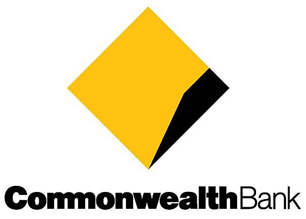 commonwealth-bank-of-australia-logo (1)