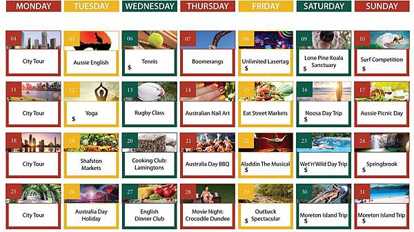Sample activities calendar.jpg