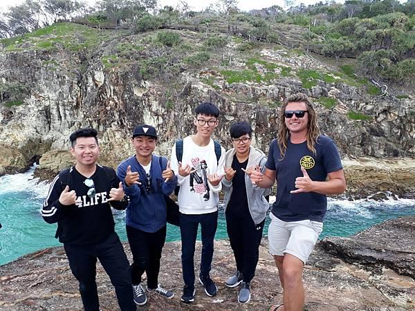 澳洲_170815_0011.jpg