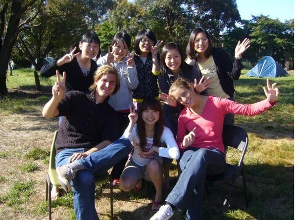 Shafston student Pei Shu  (4).jpg