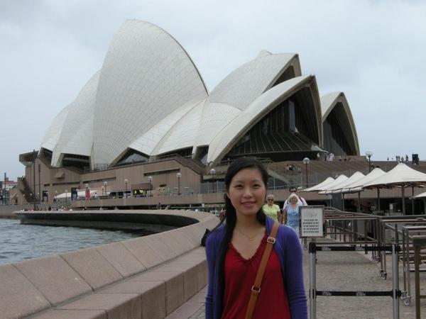 Shafston student Pei Shu  (14).jpg