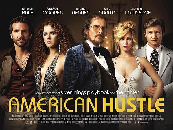 american-hustle-poster-1024x768