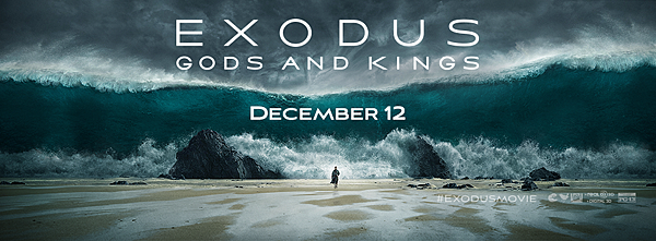 exodus_gods-and-kings_banner.png