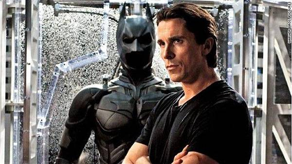Christian-Bale-Batman-The-Dark-Knight-Rises.jpg