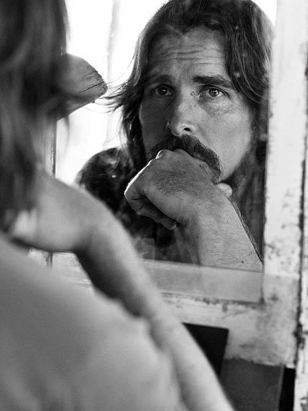 Christian-Bale_WSJ-Magazine-02.jpg