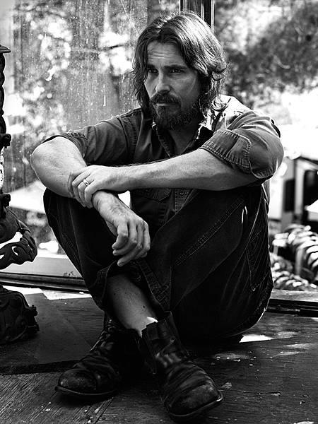 Christian-Bale_WSJ-Magazine-4.jpg