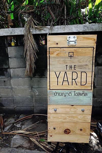 yard-17.jpg