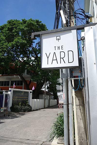 yard-30.jpg