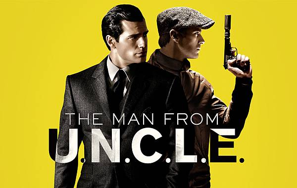 the-man-from-uncle-guy-ritchie-henry-cavill-armie-hammer.jpg