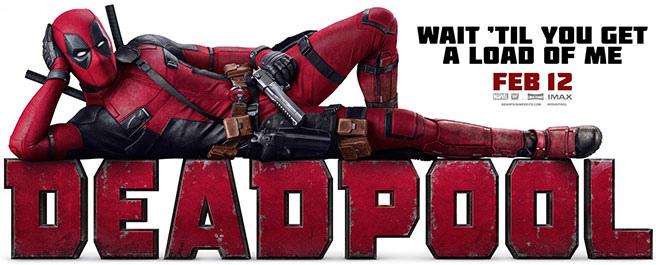 deadpool-banner-1-22.jpg