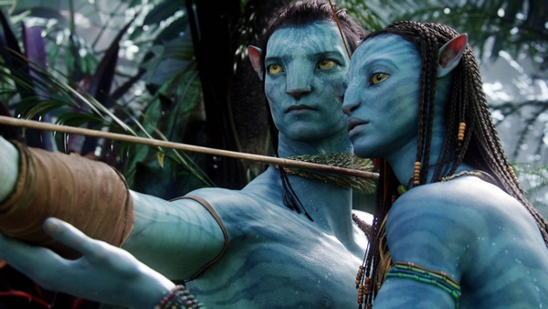 James-Cameron-s-Avatar-avatar-from-20th-century-fox-9222207-1024-576.jpg