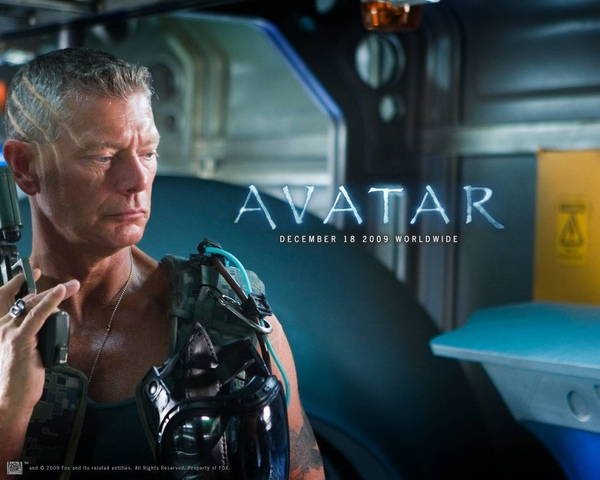 Avatar-avatar-movie-9388438-1280-1024.jpg