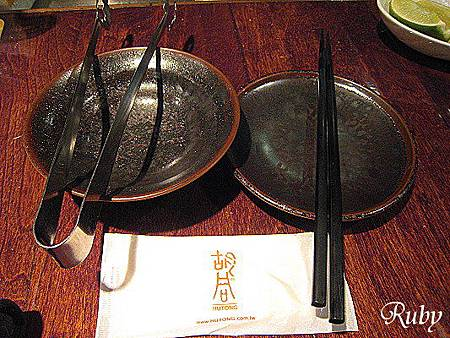 胡同燒肉(擺設4).jpg