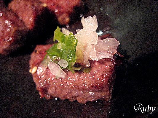 胡同燒肉(熟達拉斯).jpg