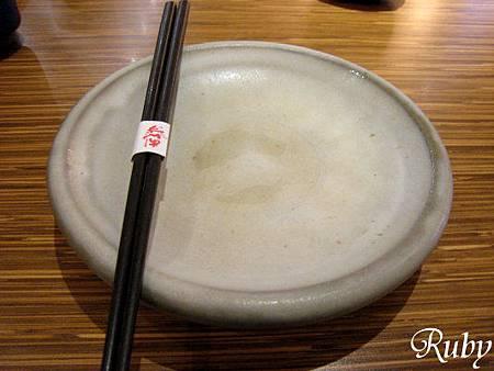 杏子日式豬排(擺設).jpg