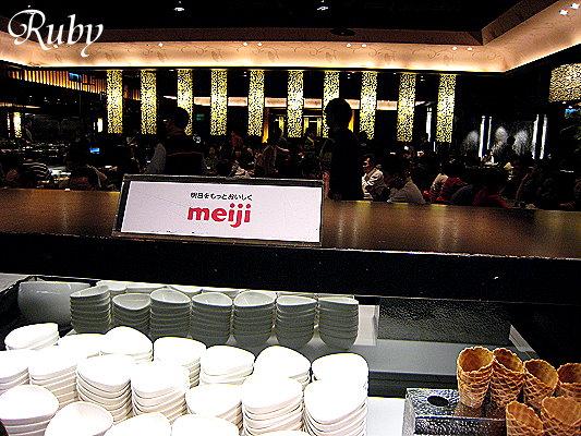 響食天堂(明治冰淇淋).jpg