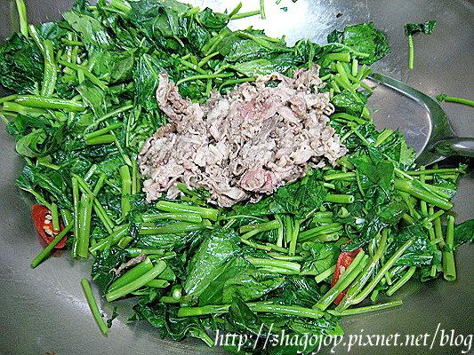 沙茶羊肉炒空心菜(加入羊肉).jpg