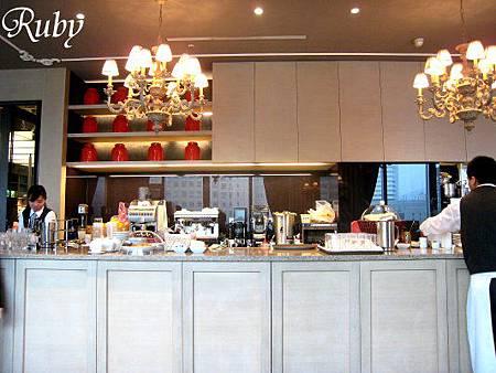 Eslite Tea Room(擺設2).jpg