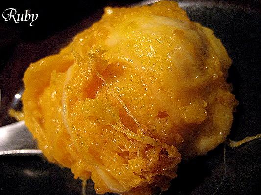 胡同燒肉(起司地瓜).jpg