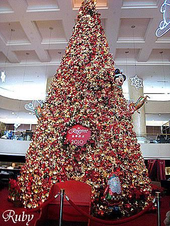 聖誕節(晶華酒店聖誕樹).jpg