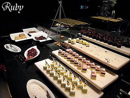 響食天堂(甜點區2).jpg