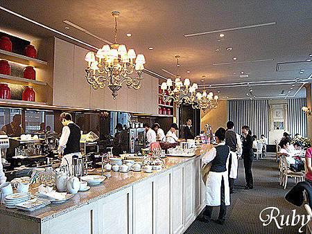 Eslite Tea Room(擺設5).jpg